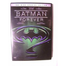 Batman Forever (DVD)