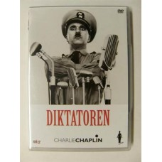 Diktatoren (DVD)