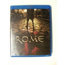 Rome Sesong 1 (Blu-ray)