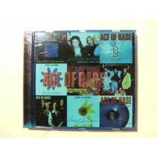 Ace of Base - Singles of the 90s (CD)