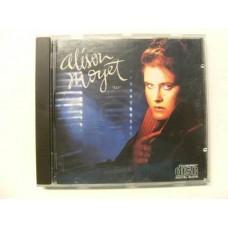 Alison Moyet - Alf (CD)