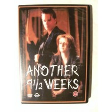 Another 9 1/2 Weeks (DVD)