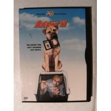 Agent 11 (DVD)