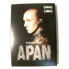 Apan (DVD)