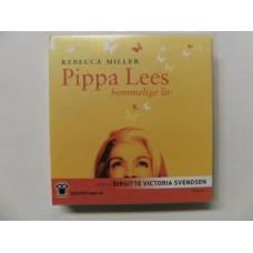 Rebecca Miller - Pippa Lees Hemmelige Liv