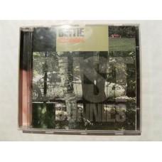 Bettie Serveert - Dust Bunnies (CD)