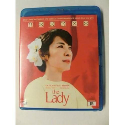 Drama (Blu-ray)