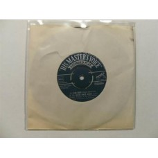 Tommy Dorsey - Star Dust 7''
