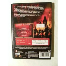 28 Uker Senere (DVD)
