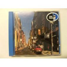 Beastie Boys - Paul's Boutique (CD)