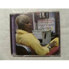 Angelique Kidjo - The Best of (CD)
