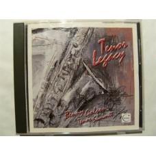 Benny Golson Texas Summit - Tenor Legacy (CD)