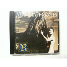 Alannah Myles - Rockinghorse (CD)