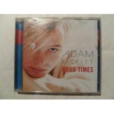 Adam Rickitt - Good Times (CD)