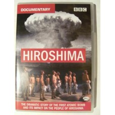 Hiroshima (DVD)
