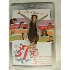 37 1/2 (DVD)