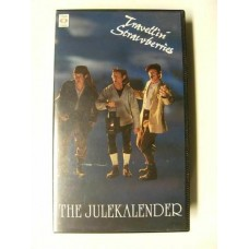 The Julekalender (VHS)