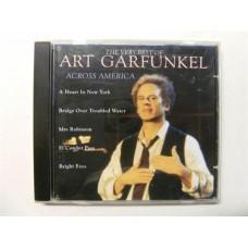 Art Garfunkel - The Very Best of (CD)