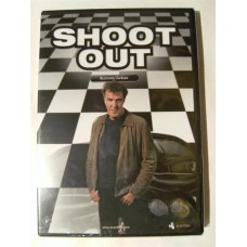 Jeremy Clarkson: Shoot Out (DVD)