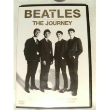 Beatles: The Journey (DVD)