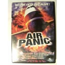 Air Panic (DVD)