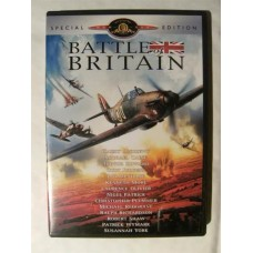 Battle of Britain (DVD)
