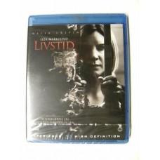 Liza Marklund: Livstid (Blu-ray)