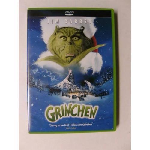 Barn og familie (DVD)