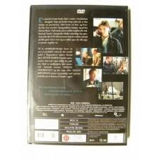 Beck 12: Enstøingen (DVD)