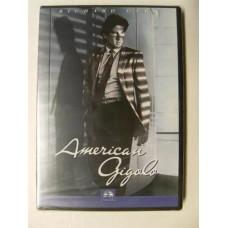 American Gigolo (DVD)