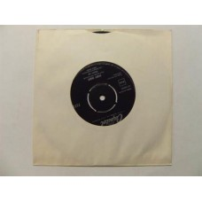 Peggy Lee - Every Night 7''