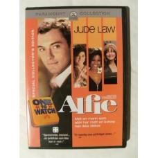 Alfie (DVD)