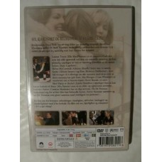 A Girl Thing (DVD)