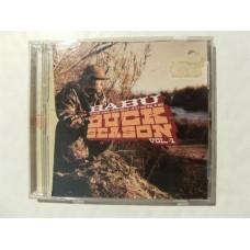 Babu - Duck Season (CD)