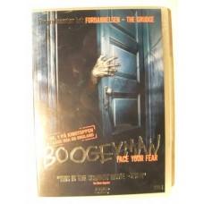 Boogeyman (DVD)