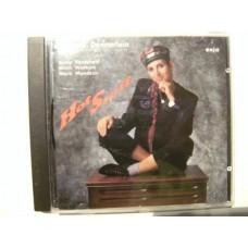 Barbara Dennerlein - Hot Stuff (CD)