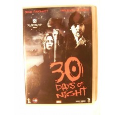 30 Days of Night (DVD)