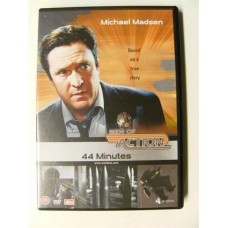 44 Minutes (DVD)