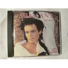 Adam Ant - Strip (CD)