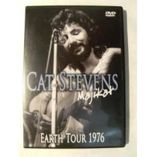 Cat Stevens: Majikat (DVD)