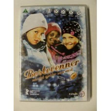 Bestevenner (DVD)