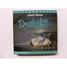 Laura Trenter - Dagboka