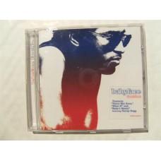 Babyface - Face 2 Face (CD)