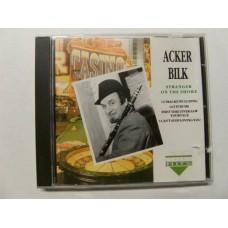 Acker Bilk - Stranger On The Shore (CD)