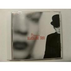 Alkaline Trio - Crimson (CD)