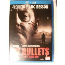 22 Bullets (Blu-ray)