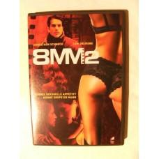 8MM 2 (DVD)
