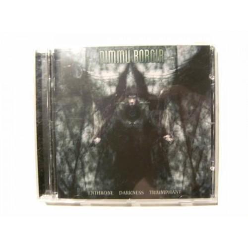 Metal (CD)