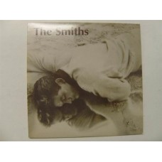 The Smiths - This Charming Man 7''