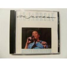 Al Jarreau - Sings Bill Withers (CD)